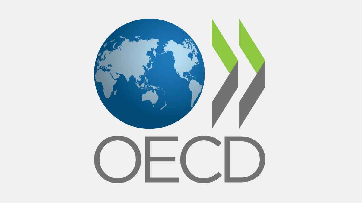 ОЭСР готовит налоговую революцию